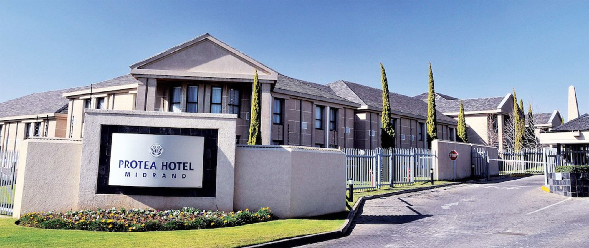 Proteahotel4